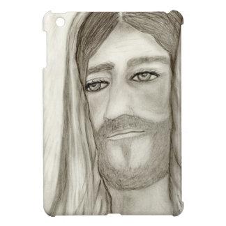 Un Jesús