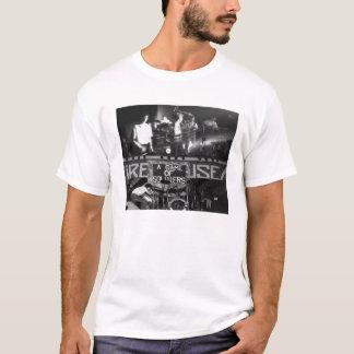 Un juego de soldados, banda de Liverpool a partir Camiseta