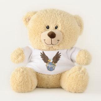 Un oso especial de Beary