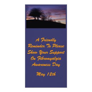 Un recordatorio amistoso por favor… a Photocard Tarjetas Personales Con Fotos