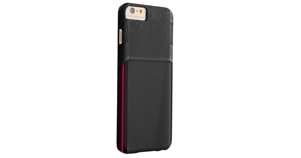 Funda Completa Iphone S