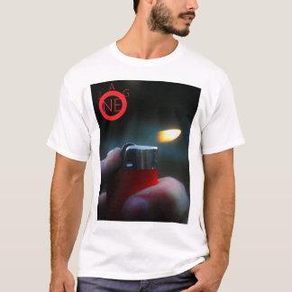 Una camiseta más ligera