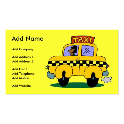 Una tarjeta adaptable del negocio/del perfil del t plantilla de tarjeta de negocio