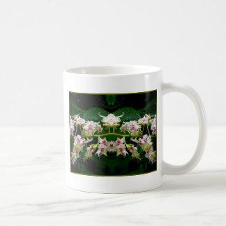 Una taza de té