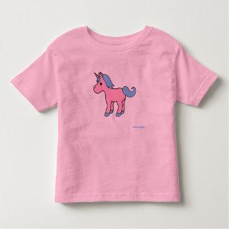 Unicornio 55 camisetas