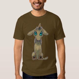 Unicornio Camisas
