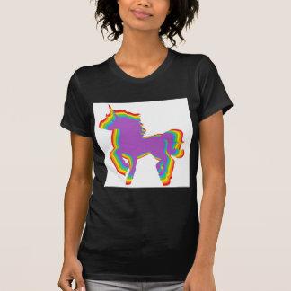 Las nuevas camisetas gays del Rayo, solidaridad o