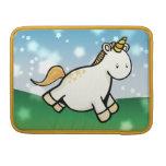 Unicornio Funda Para Macbook Pro