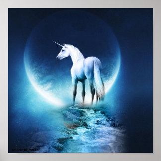 Unicornio Impresiones