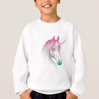 Unicornio Sudadera