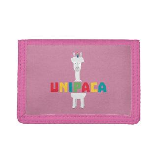 Unicornio Z0ghq del arco iris de la alpaca