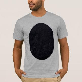Universal by designer, Juan Bosma Camiseta