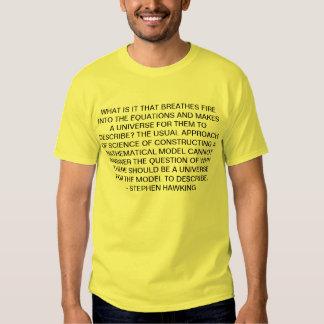 universo camisetas