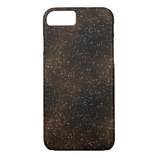 Universo Funda iPhone 7