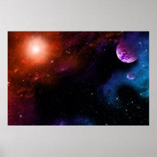 Universo Impresiones