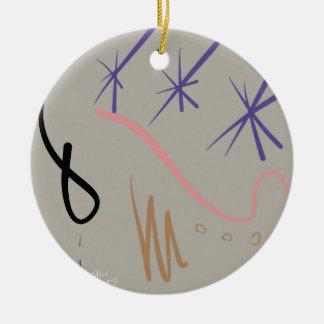 Untitled I Adornos De Navidad