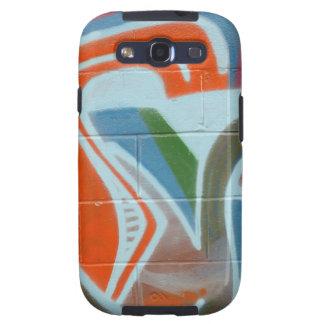 """""""Urbano """" Galaxy S3 Cobertura"""