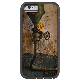 Urbex 515 funda tough xtreme iPhone 6