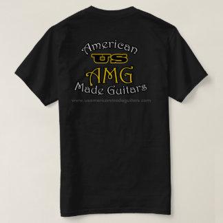 URL coloreado USAMG para las camisetas ligeras