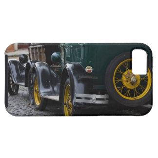 Uruguay, departamento de Colonia, del 2 de Colonia iPhone 5 Case-Mate Protector