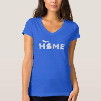 ¡usted elige color de la camisa! camiseta