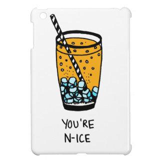 Usted es Niza
