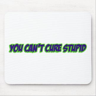 Usted no es enfermera
