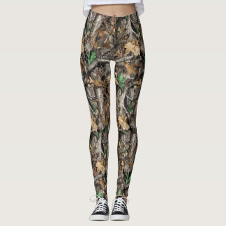 Usted no puede verme leggings