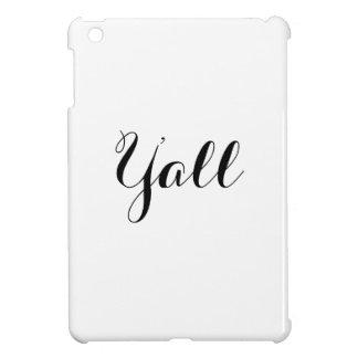 Usted tipografía