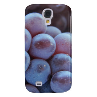 Uvas Carcasa Para Galaxy S4