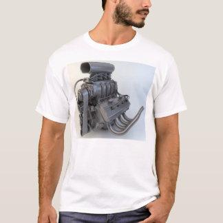 V8 Engine Camiseta