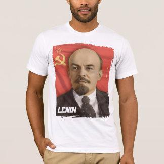 V.I. Camiseta de Lenin