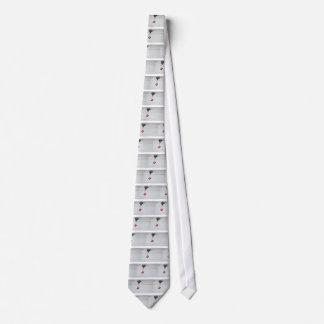 v.jpg corbata personalizada