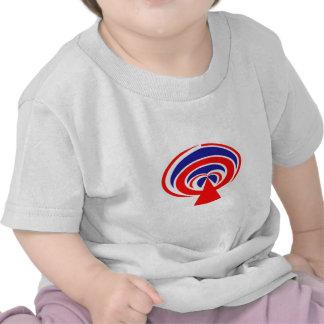 ¡Va el equipo, va! _ Camiseta