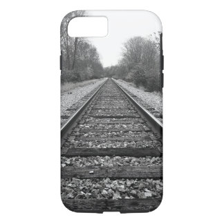 Va el nuevo caso de los lugares funda iPhone 7