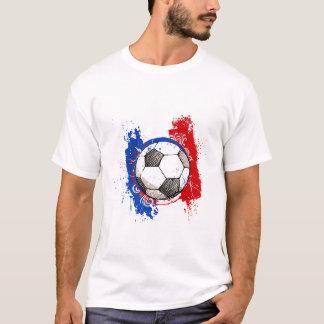 Va Francia Camiseta