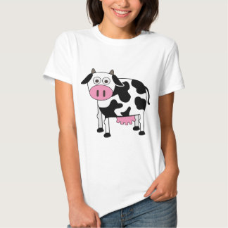 Vaca Camisas