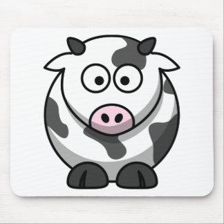 Vaca divertida/Funny Cow