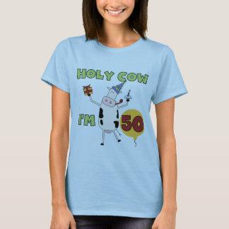 Vaca santa soy 50 camisetas y regalos del