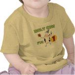 Vaca santa soy las camisetas 1 y regalos