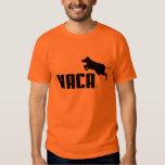Vaca Sport Camisetas