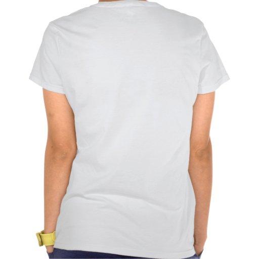 Vacaciones de primavera 2014 camisetas