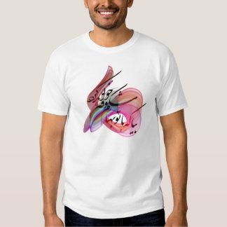 Vagos de Bia KE al baharam Camisetas