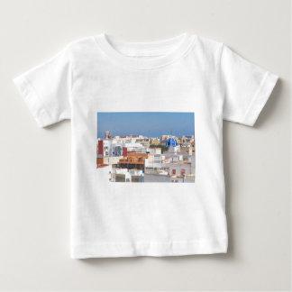 Valencia, España Camiseta De Bebé