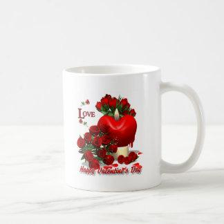 valentines-day-comment-008.gif taza básica blanca