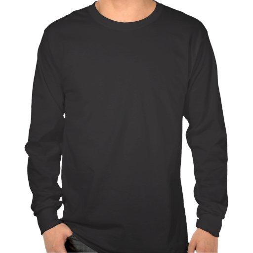 Valle grande - cardenales - alto - Bieber Californ Camisetas