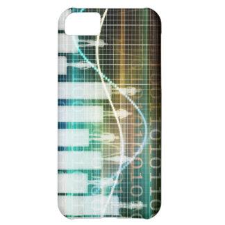 Valoración del rendimiento del personal con la funda para iPhone 5C