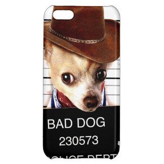 vaquero de la chihuahua - perro del sheriff