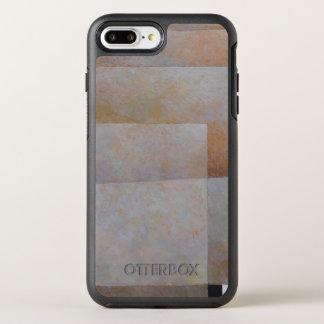 Variaciones 29a funda OtterBox symmetry para iPhone 8 plus/7 plus