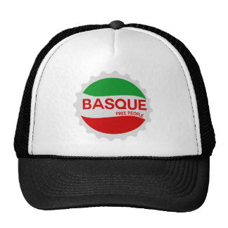 Vasco Euskadi